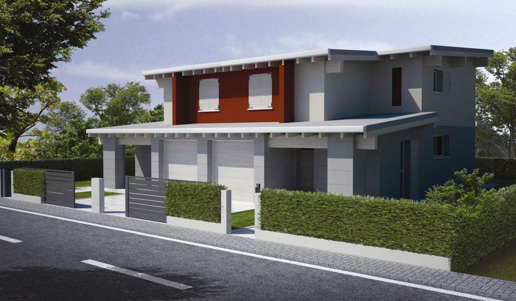 Casa-moderna-1024x597