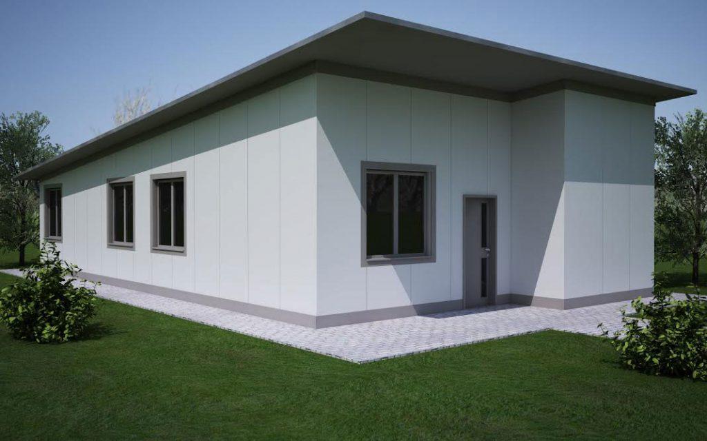 ingresso-casa-1024x640